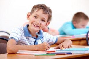 Extensão em Educação Infantil