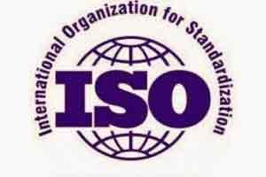 Básico da ISO 9001 (Gestão da Qualidade)