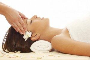 Básico para Massagem Relaxante
