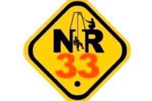 Básico de NR 33