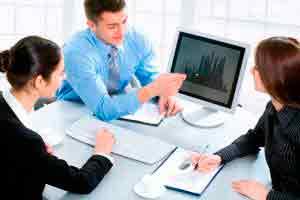 Introdução à Gestão Empresarial