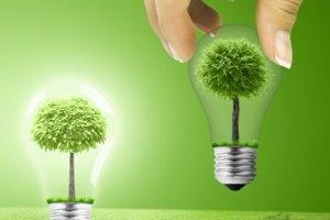 Consumo Consciente de Energia