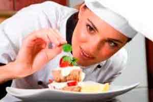 Introdução à Gastronomia