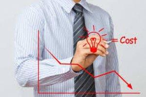 Consultoria Organizacional: Redução de Custos nas Empresas