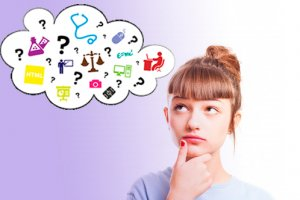 Adolescentes e a Escolha Profissional
