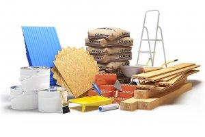 Tecnologia em Materiais de Construção