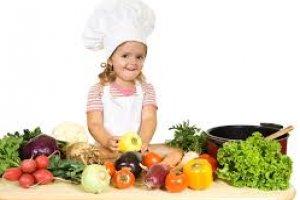 Alimentação Saudável e Obesidade