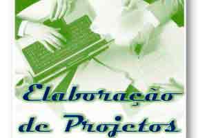 Captação de Recursos na Elaboração de Projetos Sociais