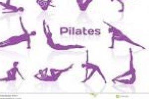 Conceitos Teóricos sobre Pilates