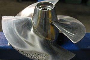 Mecânica de fluídos