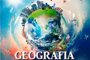 Extensão: Introdução ao Ensino de Geografia