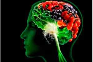 Introdução à Psicologia Aplicada à Nutrição