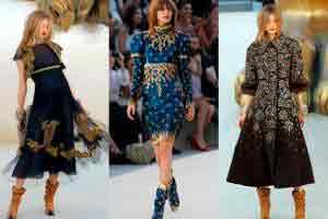 Como montar uma coleção de moda