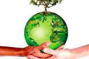 Ciência, Ética e Sustentabilidade: Desafios para o Novo Século
