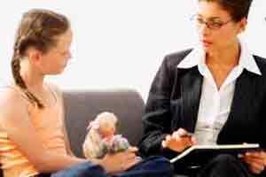 Introdução à Psicopatologia da Infância e Adolescência