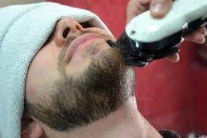 Barbeiro Academy Hair
