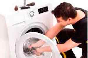 Manutenção de Eletrodomésticos