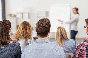 Introdução ao Ensino Religioso para o Ensino Médio