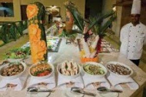 Departamento de A&B (alimentos & bebidas) na Hotelaria