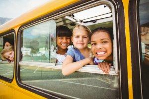 O Transporte Escolar e sua Influência no Aprendizado do Aluno do Campo