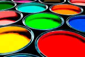 Colorista Industrial