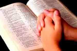 Extensão em Leitura da Bíblia