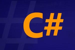 Básico em programação C#