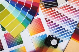 Colorimetria para Plásticos