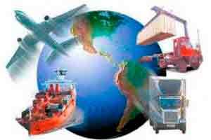 Importação e Exportação: Rotinas e Procedimentos