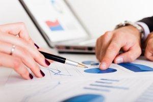 Análise de Balanço e Auditoria