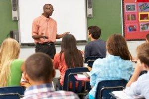 Extensão em Comunicação Assertiva e Educação