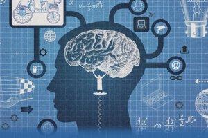 Introdução à Propriedade Intelectual