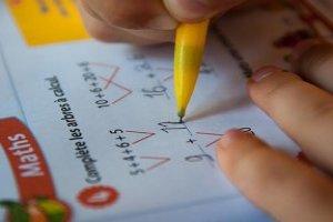 Introdução à Matemática para o Ensino Fundamental