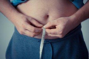 Obesidade e Emagrecimento