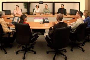 Técnicas de Comunicação Empresarial