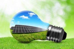 Energia Solar para Bombeamento de Água para Irrigação