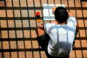 Adolescentes em Conflito com a Lei e Medidas Socioeducativas