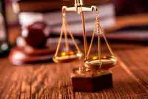 Direito das Sucessões: Avanços e Retrocessos