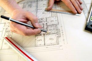 Leitura e Interpretação de Projetos na Construção Civil