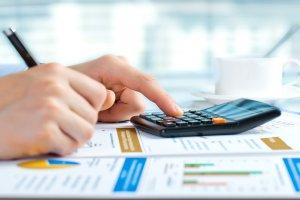 Análise da Viabilidade Financeira