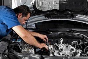 Elétrica Automotiva e Injeção Eletrônica