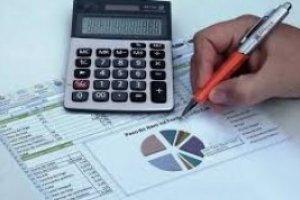 Custos e Formação do Preço de Venda