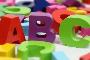 Extensão: Introdução à Alfabetização Pelo Método Fônico