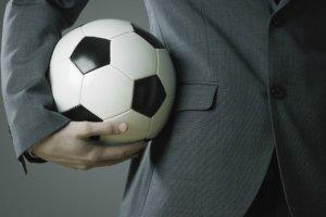 Introdução à Gestão Esportiva