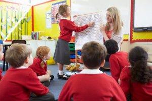 Extensão em Introdução à Coordenação e Orientação Escolar