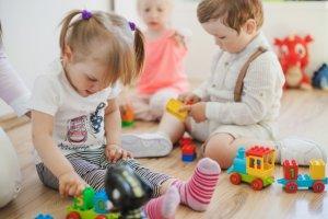 Extensão: Introdução à Alfabetização na Educação Especial