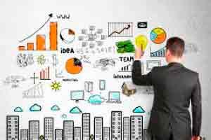 Introdução ao Marketing: Qualidade e Excelência