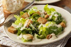 Culinária Light e Diet
