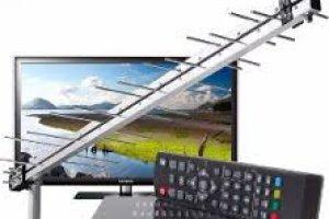 Básico para Instalação de Antenas Digitais