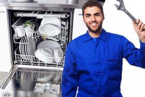Conserto de Máquinas de Lavar Louça